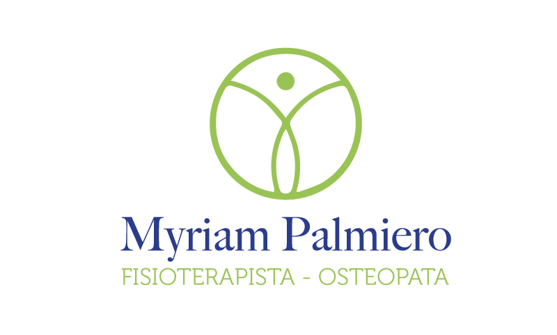 Fisioterapista Napoli | Osteopata Napoli | Myriam Palmiero